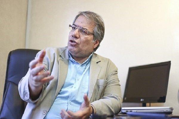 اصلاحطلبان به دلایل حزبی گزینههای تصدی شهرداری را کنار میزنند