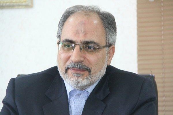 محمد محمدرضایی