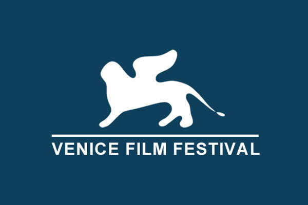 ونیز آب فیلم جشنواره فیلم موفقیت در شکل