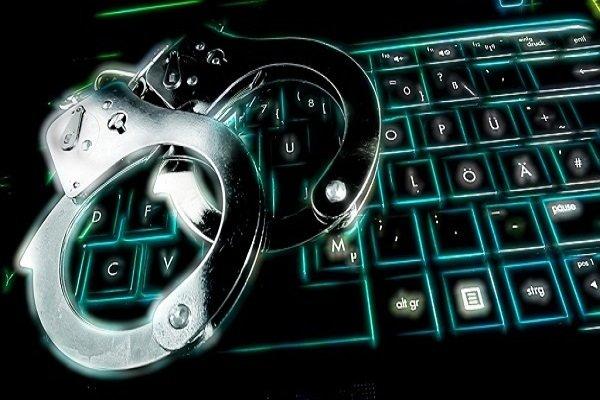 رصد دقیق جرائم در فضای مجازی/کلاهبردار ۷۰ میلیون ریالی دستگیر شد