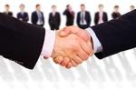 چه رزومهای به استخدام ما کمک میکند