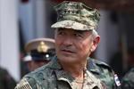 دریاسالار «هریس» سفیر آمریکا در کره جنوبی میشود