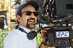 Ferhadi'nin yeni filminin çekimleri İspanya'da başladı