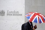 سهام اروپایی نوار ضرر سه روز متوالی را پاره کردند