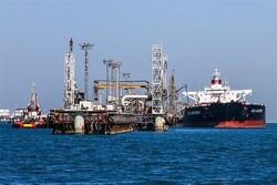 سواپ سه ماهه نفت از ترکمنستان به ۶۷ هزار تن رسید