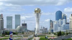 6th Astana meeting on Syria delayed for mid-September