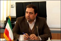 وجود ۱۸۰۰ هکتار بافت فرسوده در قم/ ایستگاه محمدیه در شأن قم نیست