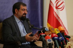 Recent riots in Iran plotted in Erbil: Rezaie