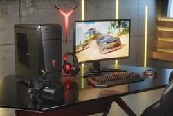 رایانه شخصی بازی