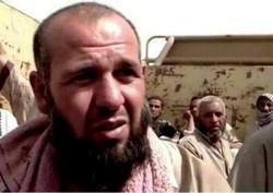 """فتاة ايزيدية تتعرف على """"داعشي"""" وسط نازحي تلعفر اشتراها وباعها"""