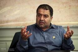 فراکسیون امید غیر منسجم برخورد میکند/ همراهی مجلس با دولت بیسابقه بود