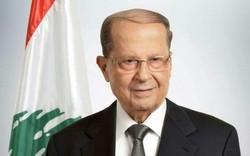 Lebanese president to visit Iran: Al Mayadeen