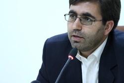 دینی سرپرست معاونت توسعه منابع انسانی شرکت ملی گاز ایران شد