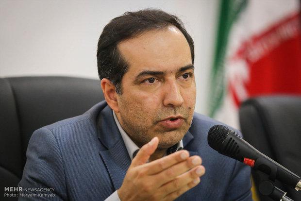 رییس سازمان سینمایی تغییر کرد/ حسین انتظامی حکم گرفت