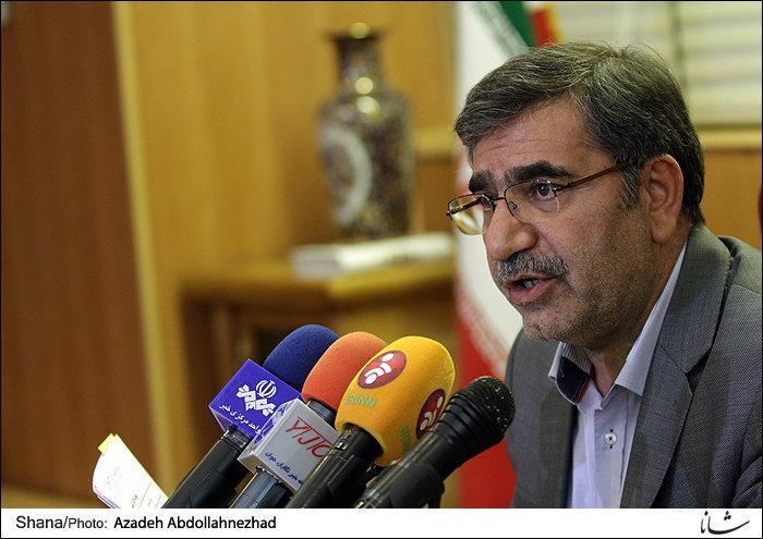 Iran's daily gas exports hit 42mcm