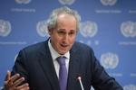 BM'den nükleer anlaşamaya destek