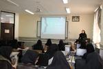 ۱۷۲ کلاس چندپایه در شهرستان اسدآباد وجود دارد