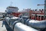 صادرات ۲۰۰ میلیون بشکه میعانات گازی از پایانه عسلویه