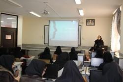 استادان علوم پزشکی جایزه «تعالی آموزش» می گیرند