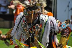 بومیان کانادا