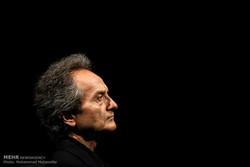 Shiraz to host Tehran Symphony Orchestra