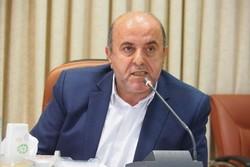 مهارت آموزی ۱۵۰۰ نفر در مازندران