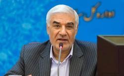 Ali Asghar Ahmadi