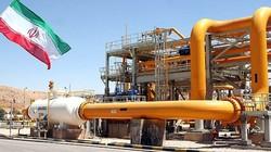 Iran-oil