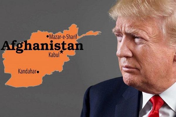 استراتژی ترامپ تاثیر اندکی بر وضعیت امنیتی افغانستان داشته است