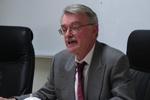 أونوف: الليبرالية انتهت صلاحيتها وآخذة بالاضمحلال