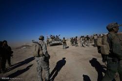 """عمليات سامراء تعلن اعتقال """"عدي صدام"""" منفذ جريمة سبايكر"""