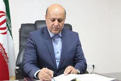 تخصیص ۱۵ میلیارد تومان اعتبار به بیمارستان امام خمینی(ره) شهریار