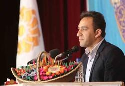 برای ساخت کتابخانه مرکزی شیراز قولی نمی توانیم بدهیم