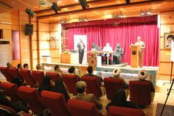 اتحادیه موسسات فرهنگی، قرآن و عترت استان قزوین تشکیل شد