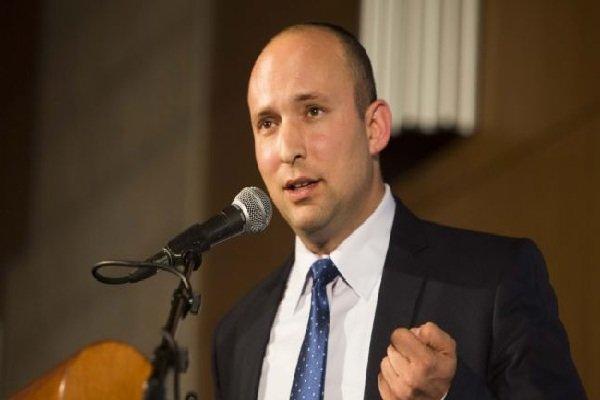 بازدارندگی اسرائیل در برابر غزه از بین رفته است