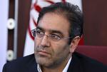 رئيس البورصة: إيران أكبر منتج ومصدر للزعفران في العالم