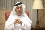امارات از تقویت قدرت موشکی ایران ابراز نگرانی کرد!
