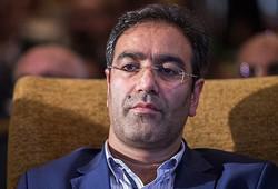 رئيس البورصة: ستبقى المعلومات عن مشتريي النفط الإيراني سريةً