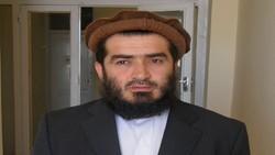 Mohammad Mukhtar Mufleh