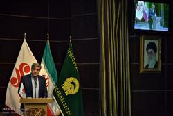 اختتامیه سیزدهمین نشست سرپرستان استانی و عکاسان خبرگزاری مهر در مشهد