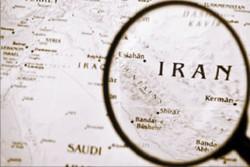 ایران در منطقه