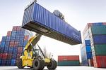 ۶۶۰ میلیارد تومان بسته تشویقی به صادرکنندگان کشاورزی داده می شود