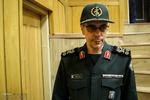 سرلشگر باقری به وزارت اطلاعات رفت/ روایت توطئه در اقلیم کردستان