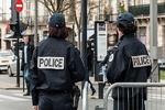 تیراندازی افسر پلیس در فرانسه ۳ کشته بر جا گذاشت