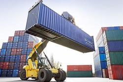 ايران وتركيا وقطر يوقعون اتفاقية لتسهيل التجارة بين الدول الثلاث