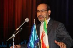 حیدری، مدیرکل تبلیغات وزارت ارشاد