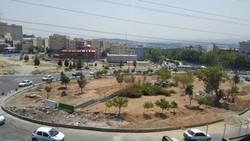 شهرک قائم تهران