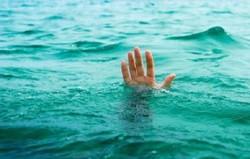 نجات معجزه آسای دو نفر از غرق شدن در بندرعباس