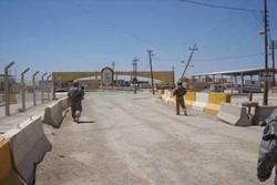 صعقة كهربائية تقتل رجلي أمن سعوديين في مشعر عرفات