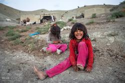 زندگی در روستای محروم کالشور، خراسان شمالی